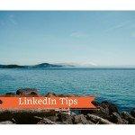 5 consigli rapidi su LinkedIn