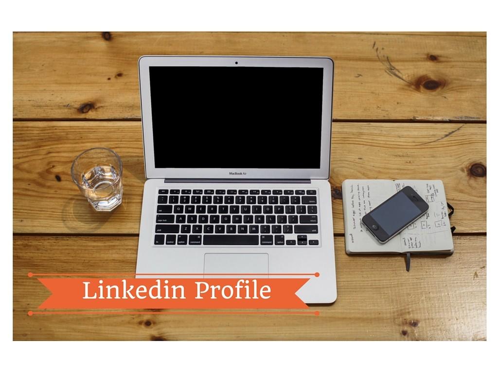 Farsi trovare su LinkedIn: pillole di LinkedIn SEO