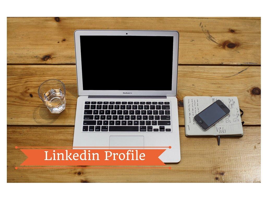 1-LinkedInProfile