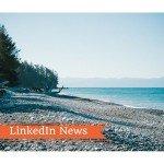 LinkedIn acquista Lynda