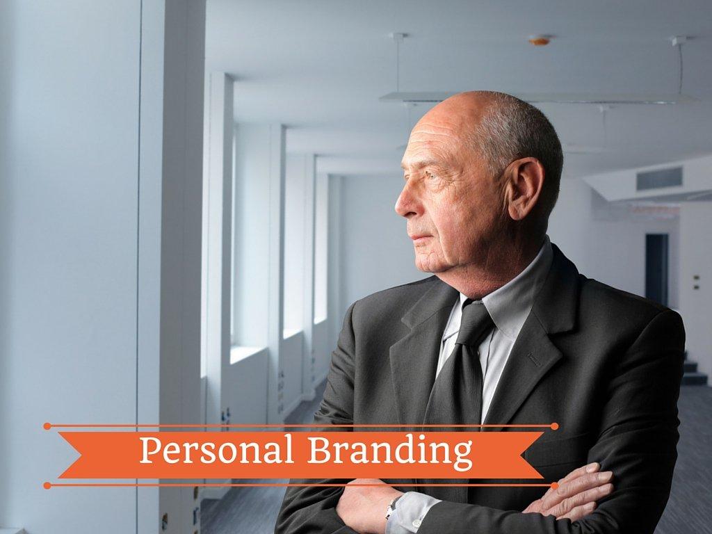 1-Personal_brabding