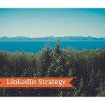 Strutturare una presenza aziendale su LinkedIn