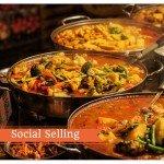 Social selling con LinkedIn Sales Navigator