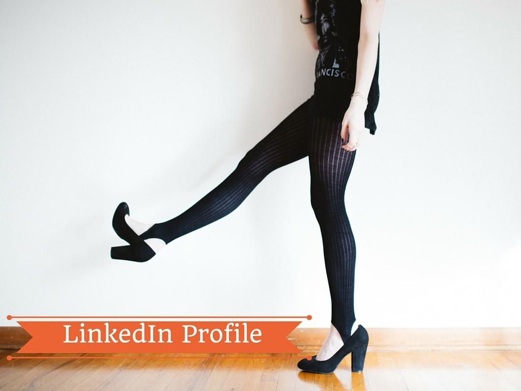 Come riconoscere Profili Fake su LinkedIn