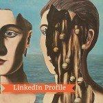 LinkedIn profile: 5 punti preliminari