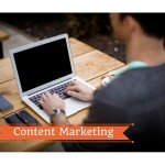 5 tattiche per fare content marketing su LinkedIn