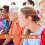 LinkedIn networking: 5 ragioni+2 per non accettare un invito