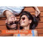 Hai compilato il Riepilogo nel tuo Profilo LinkedIn?