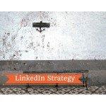 3 dimensioni per LinkedIn: identità, networking e conoscenza