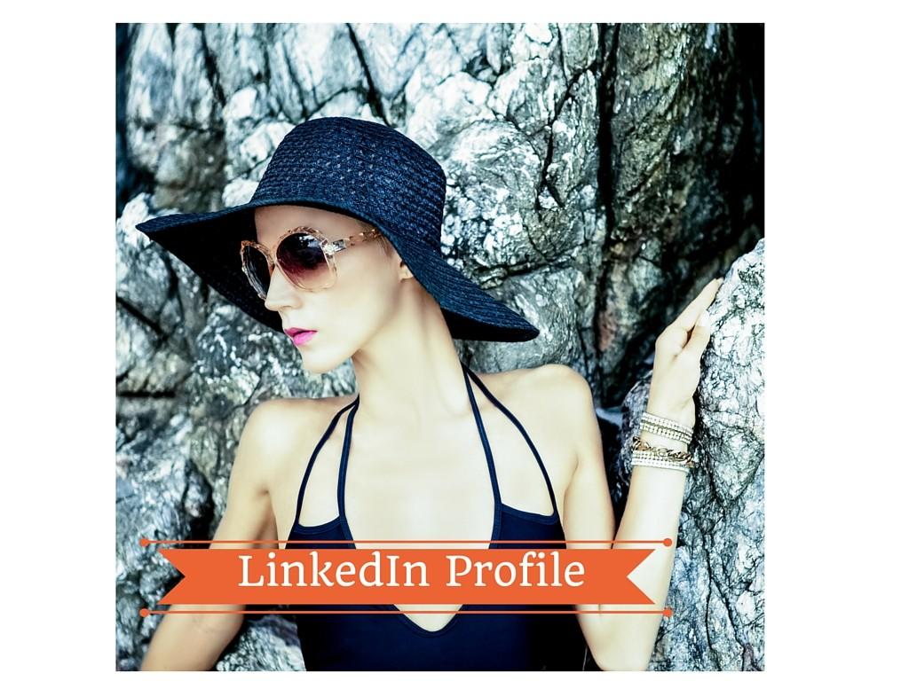 Arricchisci il tuo Profilo LinkedIn con le Certificazioni