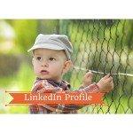Come migliorare il tuo Profilo su LinkedIn