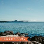 Corporate Branding su LinkedIn in 5 passi