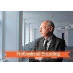 Fare Professional branding su LinkedIn