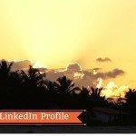 LinkedIn Profile: 5 punti da considerare