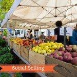 Social selling: conosci il tuo cliente ideale?