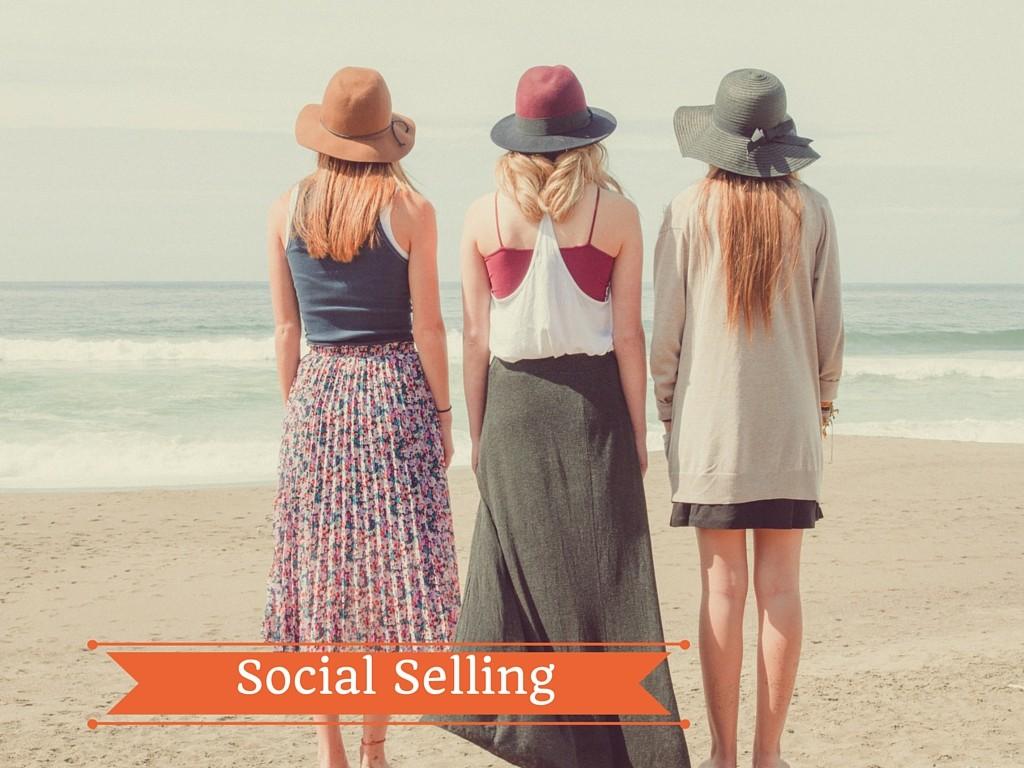 Un Business case per il social selling