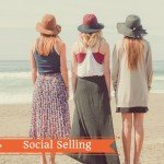 Un Business case per il social selling
