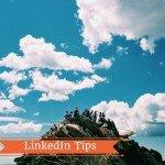 LinkedIn SEO: 7 modi per migliorarlo