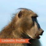 LinkedIn Profile: il potere della tua foto
