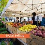 Una presentazione su Social selling