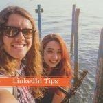 Perché, come e cosa gli studenti possono fare su LinkedIn