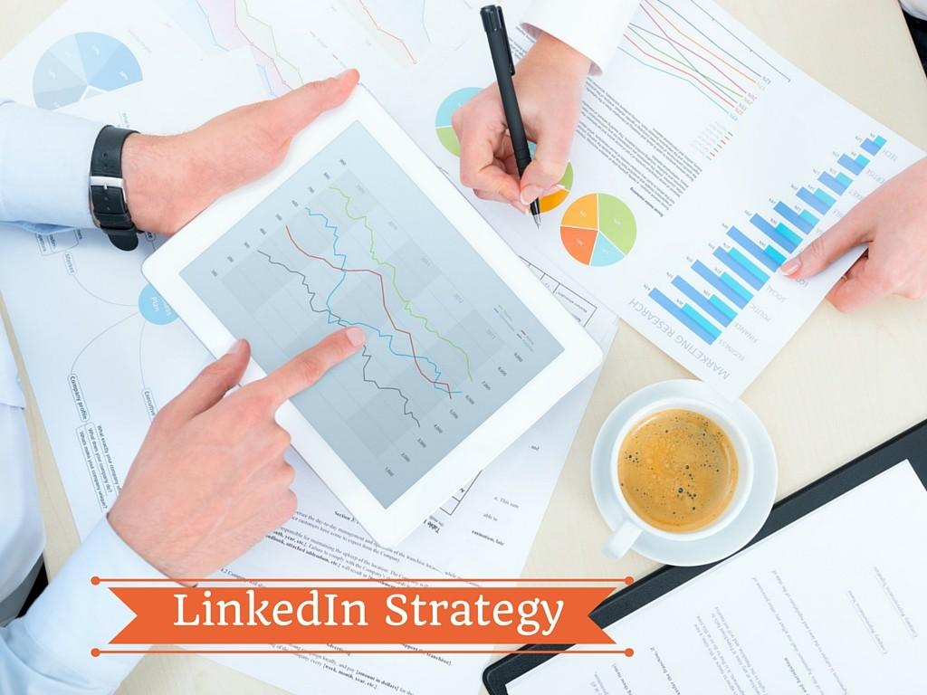 LinkedIn strategy: un business case per le aziende