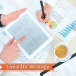 LinkedIn strategy: un business case per le aziende