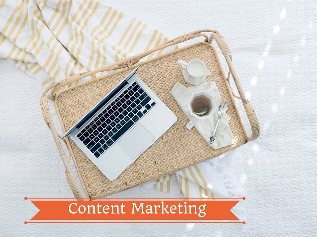 Linkedin Content marketing: 9 punti da considerare