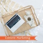 Linkedin Content marketing: 9 punti da considerare
