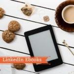 Pubblicati 2 nuovi Ebook