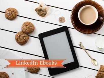 8-LinkedIn Tips