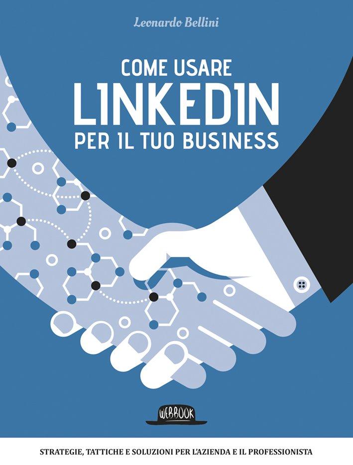 19 maggio: presentazione Libreria EGEA – Milano