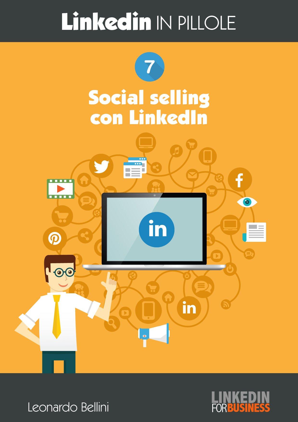 copertina_07_social_selling