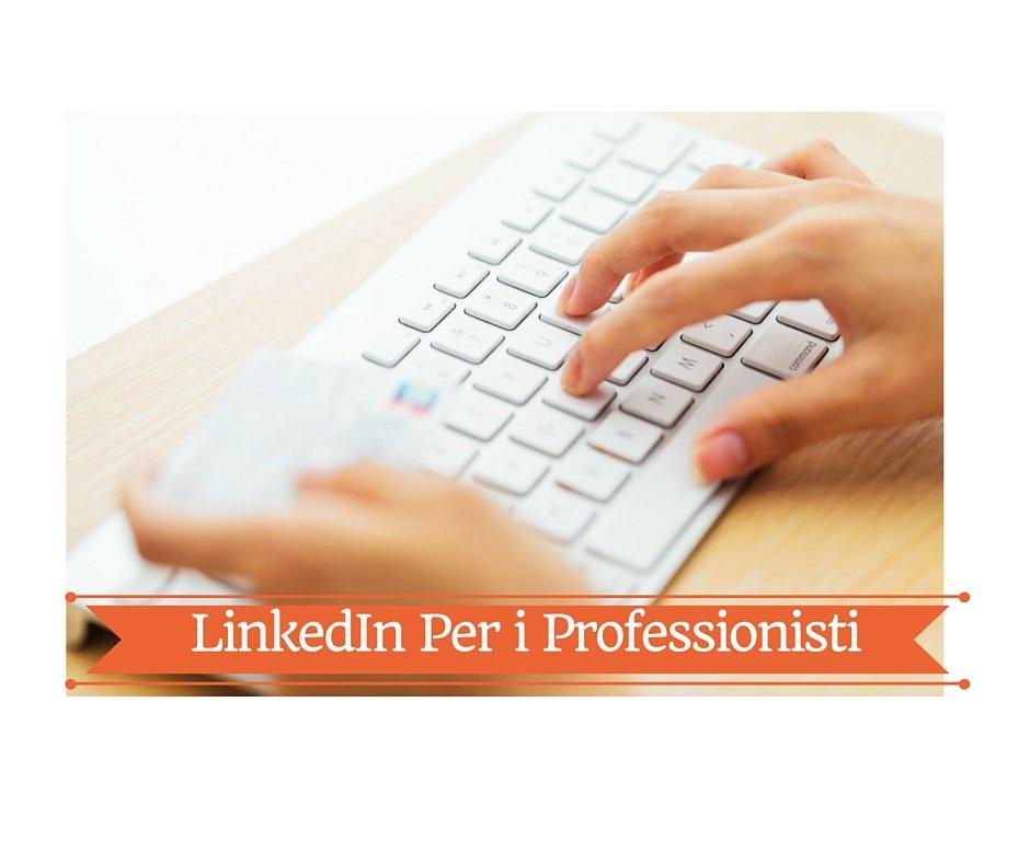 10-linkedin-professionisti