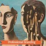 Costruire e Misurare il tuo Professional Branding con Linkedin