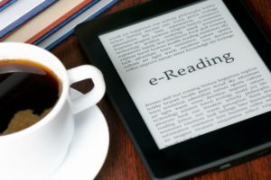 ebooks_immagine
