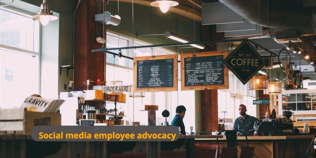 social-media-employee-advocacy