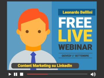 12-content-marketing-webinar