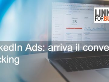 linkedin-ads-conversion-tracking