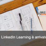 LinkedIn Learning: Lynda si integra con LinkedIn