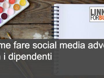 socialmedia-employee-advocacy