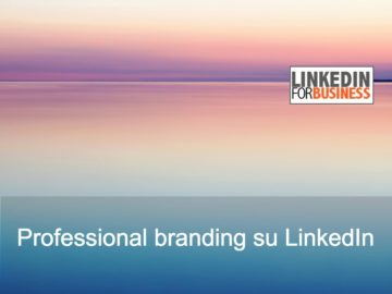 professional-brand-linkedin-1024-2