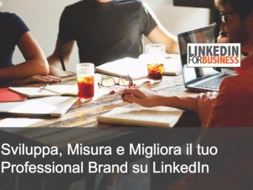 professional-branding-linkedin-1024
