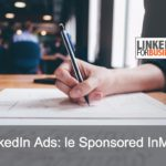 Linkedin Sponsored InMail, in 7 passi