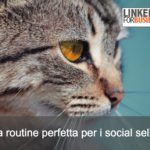 La perfetta Social Selling Check-list