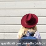 Generare lead qualificati con LinkedIn