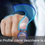 LinkedIn Profile: come descrivere la qualifica