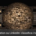 Lead Generation su LinkedIn: classifica i tuoi prospect