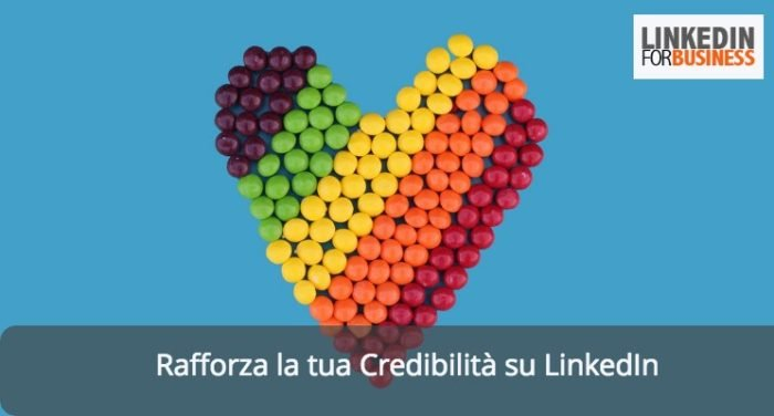 3-tips-LinkedIn-Credibility