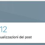Quante volte il tuo Profilo appare nelle ricerche su LinkedIn?